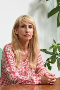 Марияна Петкова
