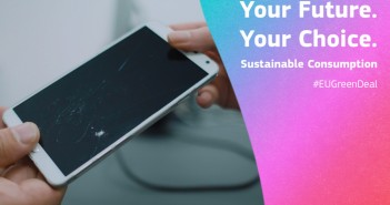 Sustainable_Consumption_banner