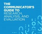 Въпросите, които всеки комуникатор трябва да изследва