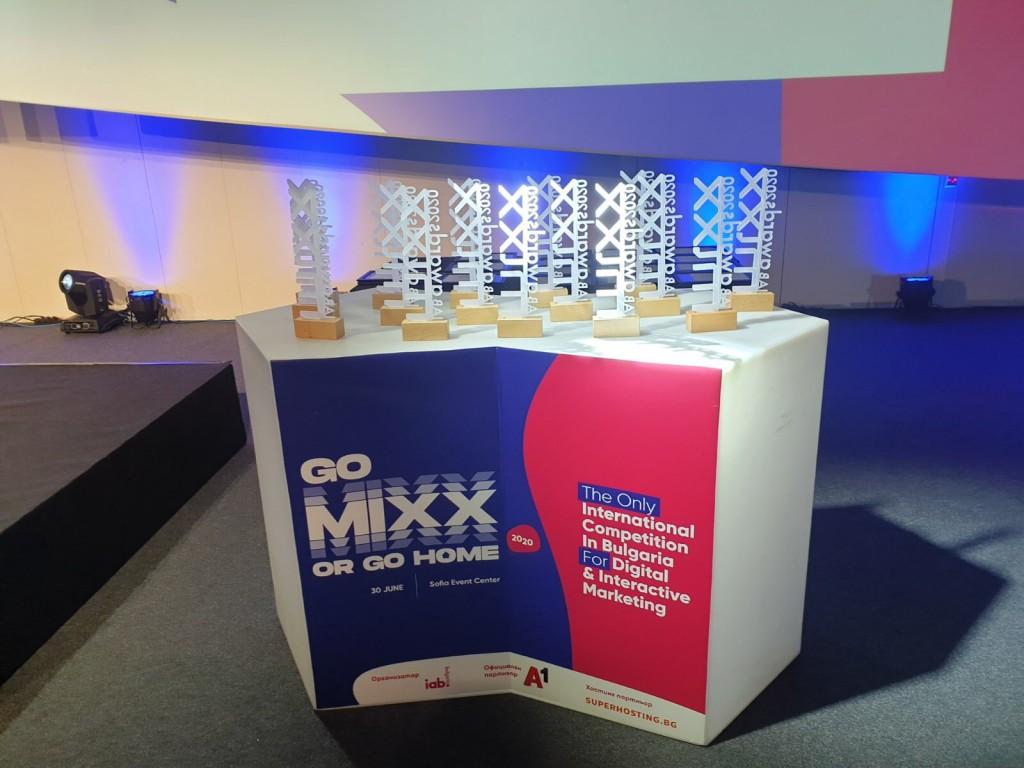 mixx-awards-2020