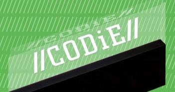 coddie