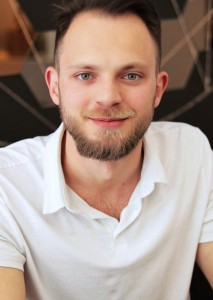 Едуард Цветанов